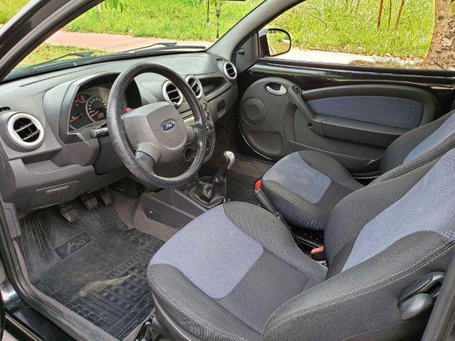 Ford Ka 1.0 Class 2013 - Foto 6