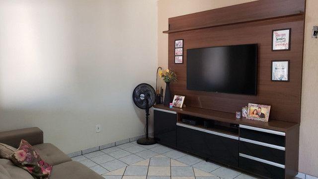 Samuel Pereira oferece: Casa na Laje Rua sem Saída Churrasqueira Armários 3 quartos - Foto 6