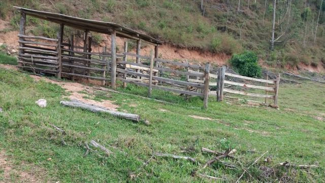 Sítio em Domingos Martins oportunidade - Foto 4