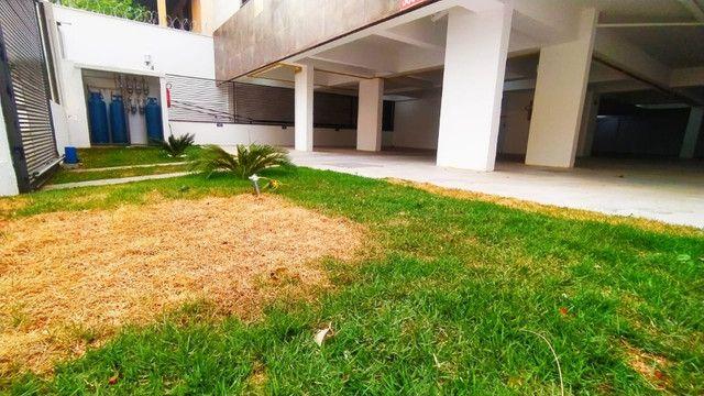 Apto Área privativa Planalto BH R$520 Mil 3/4 2 Vagas - Foto 12
