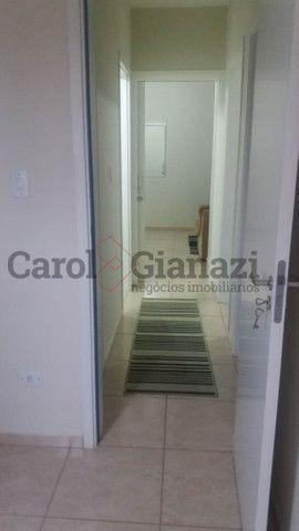 Vendo Apartamento Residencial Esplanada - Foto 9