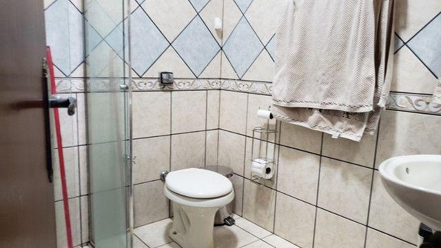 Samuel Pereira oferece: Casa na Laje Rua sem Saída Churrasqueira Armários 3 quartos - Foto 17