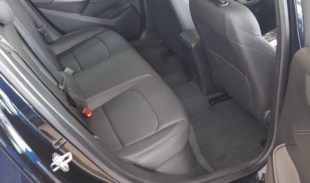 Cruze Sedan LT Aut 1.4 Turbo - Financiamento em até 60X - 0 Km - Foto 7