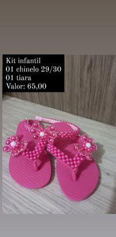 Kits infantil - Foto 3