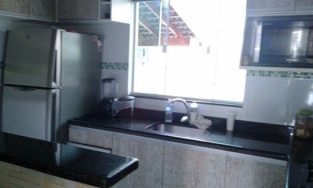 Vendo casa em Maruípe Vitória - ES - Foto 10