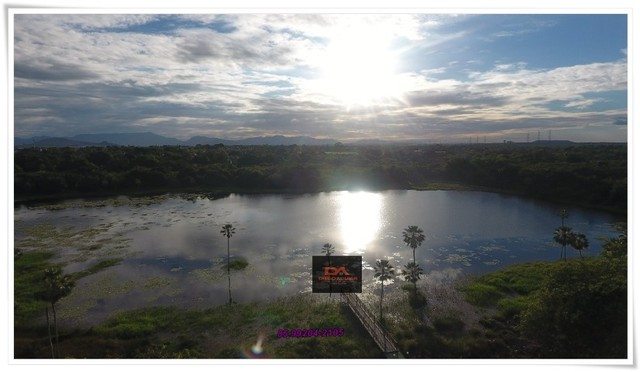 #)_+ Reserva Camará - Foto 13