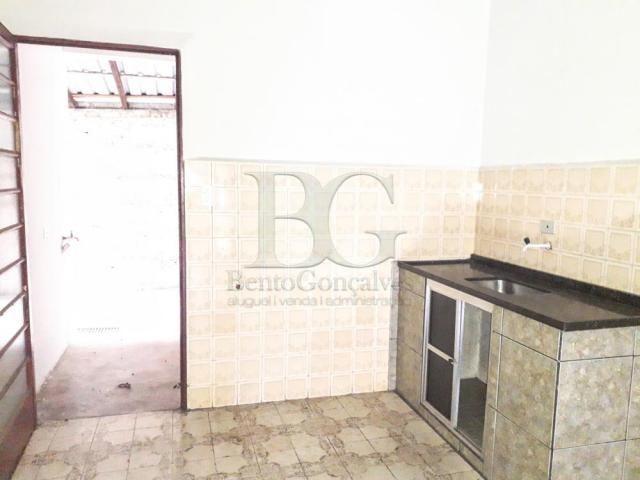 Apartamento para alugar com 3 dormitórios em Centro, Pocos de caldas cod:L2405 - Foto 12