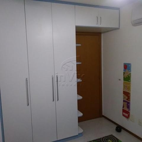 Apartamento em Bento Ferreira - Vitória - Foto 6