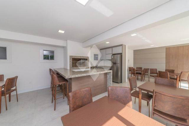 Apartamento à venda com 3 dormitórios em Jardim ipiranga, Porto alegre cod:9003 - Foto 6
