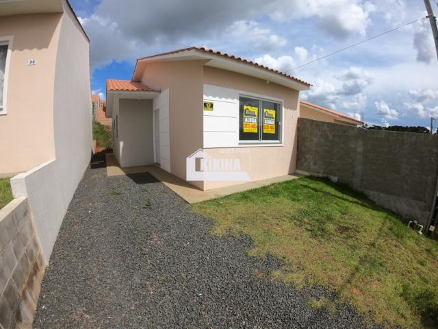 Casa para alugar com 2 dormitórios em Contorno, Ponta grossa cod:02950.8411