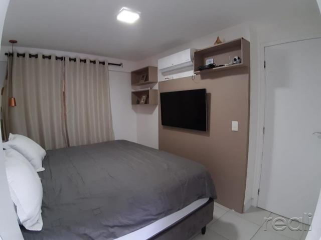 Apartamento à venda com 3 dormitórios cod:RL125 - Foto 5