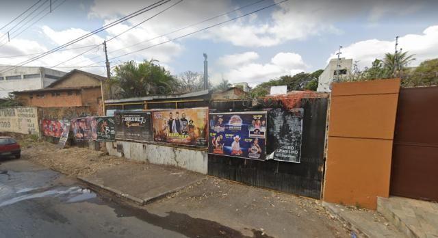 SETE LAGOAS - CANAA - Oportunidade Caixa em SETE LAGOAS - MG | Tipo: Comercial | Negociaçã