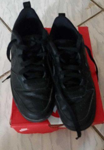 Tênis Nike Infantil - Foto 4