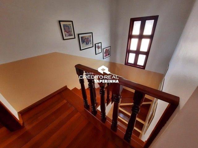 Casa à venda com 3 dormitórios em Urlândia, Santa maria cod:100838 - Foto 11