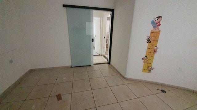 Sala Comercial Estac Centro Taquaralto p/ Empresa Clínica Etc  1800 ALUGA Airton  - Foto 13