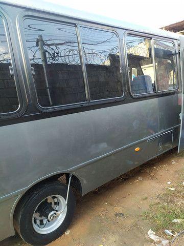 Micro ônibus - Foto 8