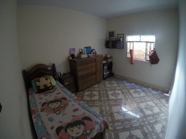 Casa a venda em Paracatu com 4 quartos - Foto 7