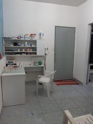 Atenção Duas Casas Na Ur: 01 Ibura 9 9606.1349 - - Foto 8