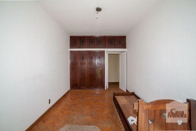 Apartamento à venda com 3 dormitórios em Centro, Belo horizonte cod:337645 - Foto 8