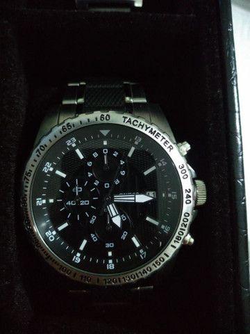Vendo relógios  - Foto 4
