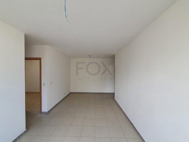 Apartamento à venda com 2 dormitórios em Carlos prates, Belo horizonte cod:18996 - Foto 15