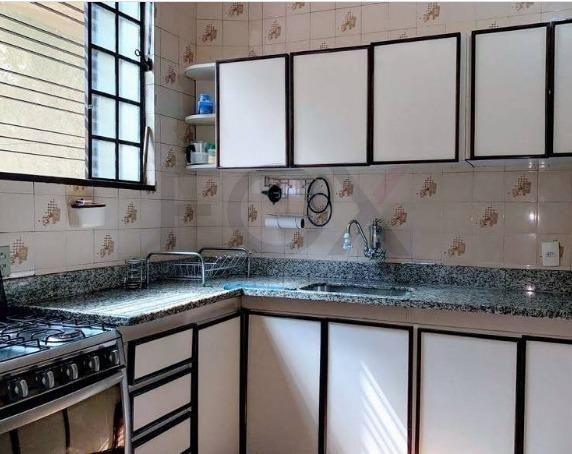 Casa à venda com 5 dormitórios em Luxemburgo, Belo horizonte cod:17683 - Foto 17