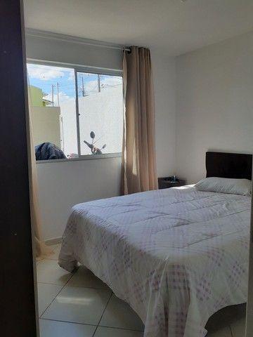 3 dormitórios sem análise de crédito  - Foto 5