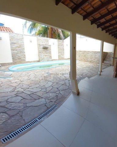 Casa linda, próximo da avenida das Torres - Foto 4