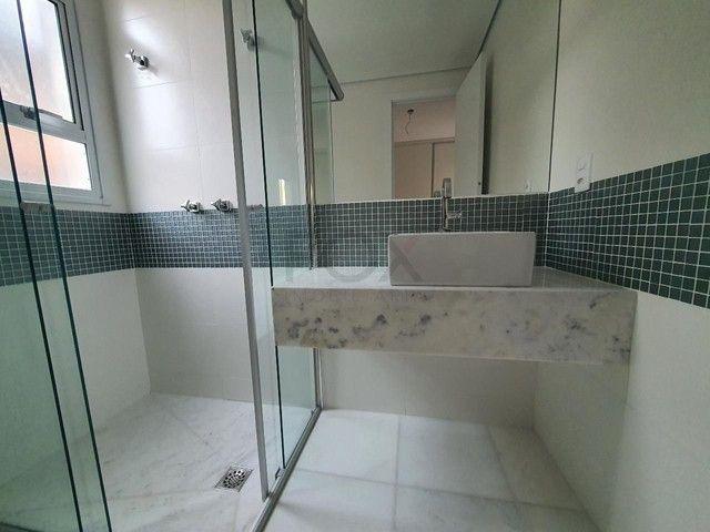 Apartamento à venda com 3 dormitórios em São pedro, Belo horizonte cod:20198 - Foto 19