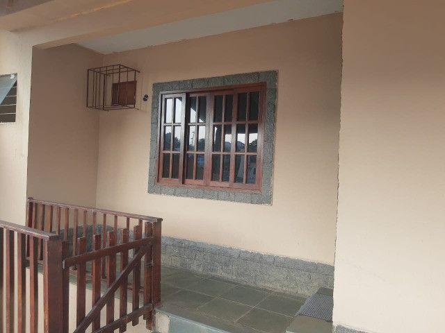 Imperdível, locação! Ampla casa com 3 quartos no Centro de Itaguaí - Foto 7