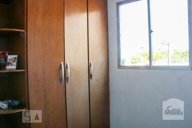 Apartamento à venda com 3 dormitórios em Coração eucarístico, Belo horizonte cod:333914 - Foto 9