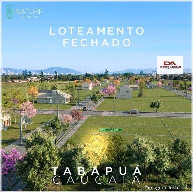 °:> Loteamento Nature Residence - Foto 16