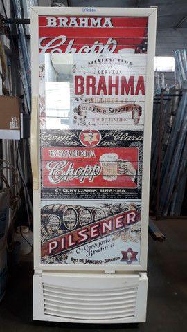 Cervejeira - Divido em 10X no cartão - Foto 2