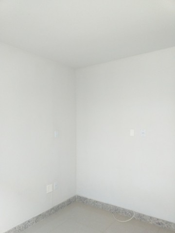 Vende-se! Apto 2 quartos, varanda, 1 vaga livre coberta. Bairro Fernão Dias/Pirajá. - Foto 14