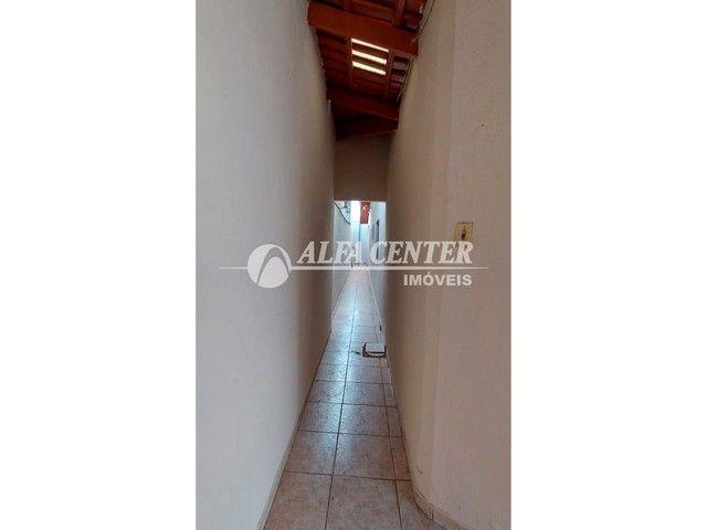 Casa com 3 dormitórios à venda, 240 m² por R$ 360.000,00 - Residencial Sonho Dourado - Goi - Foto 6