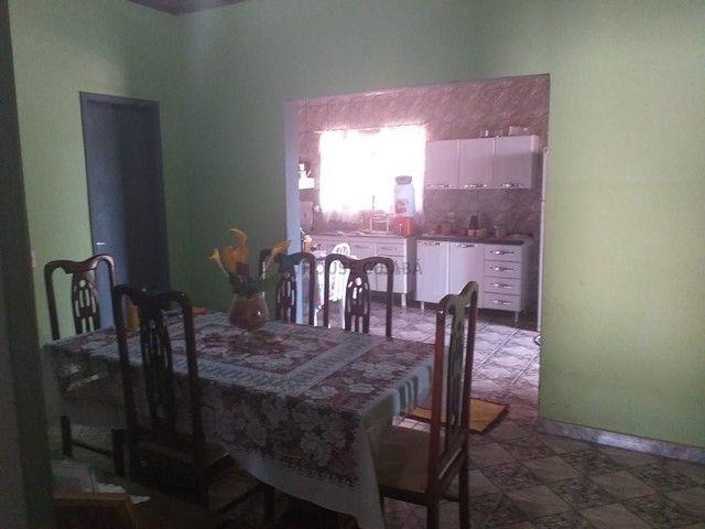 Casa grande com edícula Cuiabá - Foto 4