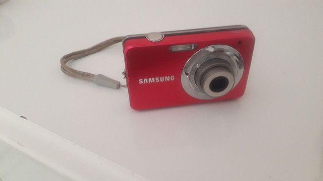 Samsung ST30 Digital - Foto 5