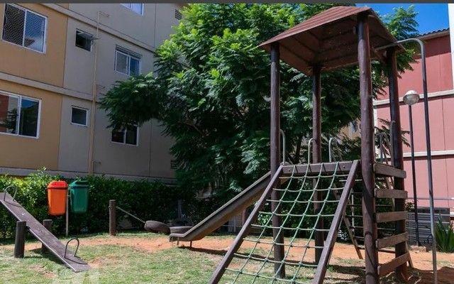 Aluguel Apartamento 3 quartos Canoas  - Foto 18