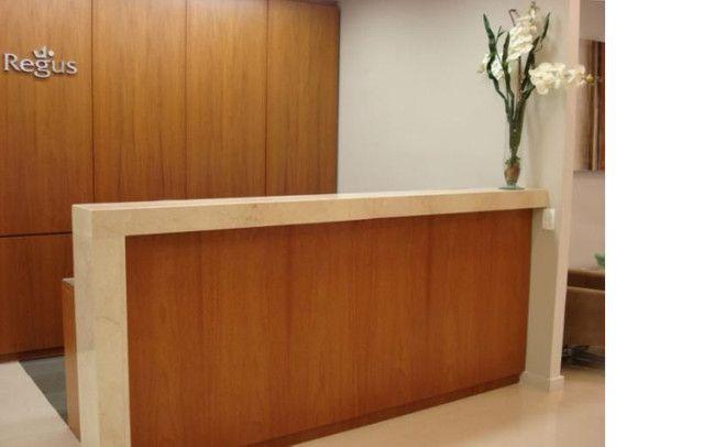 Trabalhe do seu jeito em um escritório privativo para cinco pessoas - Foto 3