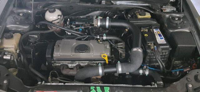 Peugeot 306 1.6 XS Turbo - Foto 4
