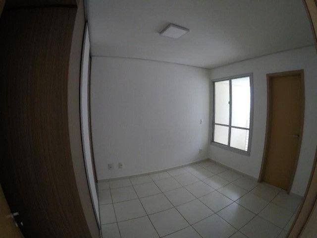 Apartamento com três dormitórios sendo um suíte Life da Vila - Foto 2