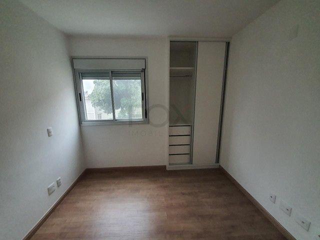 Apartamento à venda com 4 dormitórios em Anchieta, Belo horizonte cod:20201 - Foto 8