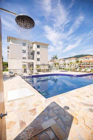 Aluguel Apartamento Condomínio Caminhos do Sol - Foto 2
