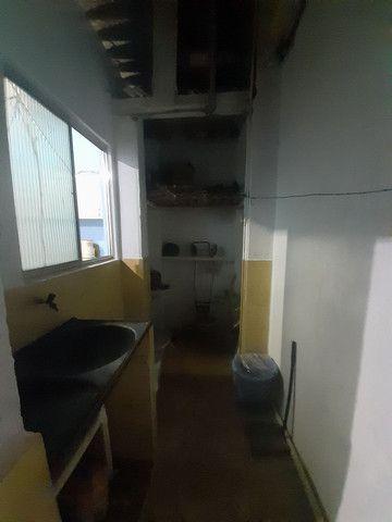 Atenção Duas Casas Na Ur: 01 Ibura 9 9606.1349 - - Foto 4
