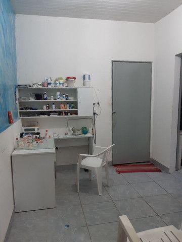 Atenção Duas Casas Na Ur: 01 Ibura 9 9606.1349 - - Foto 9