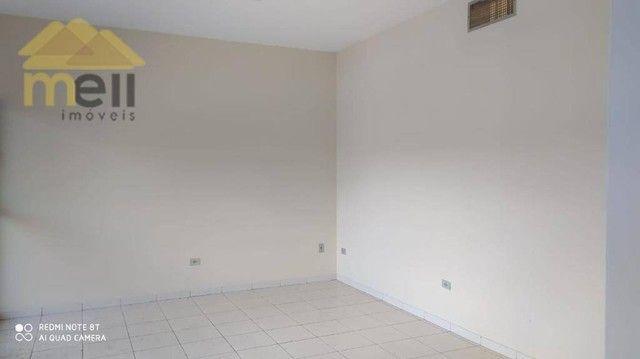 Sobrado à venda, 420 m² por R$ 1.360.000,00 - Vila Euclides - Presidente Prudente/SP - Foto 3