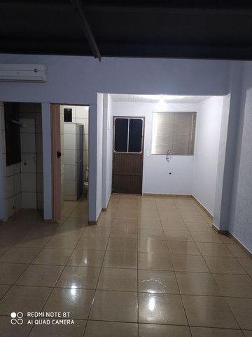 Kitnet ótima localização para alugar GUAIRA-PR
