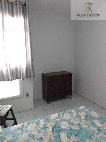 Apartamento para vender no bairro do Bessa, João Pessoa, PB - Foto 16