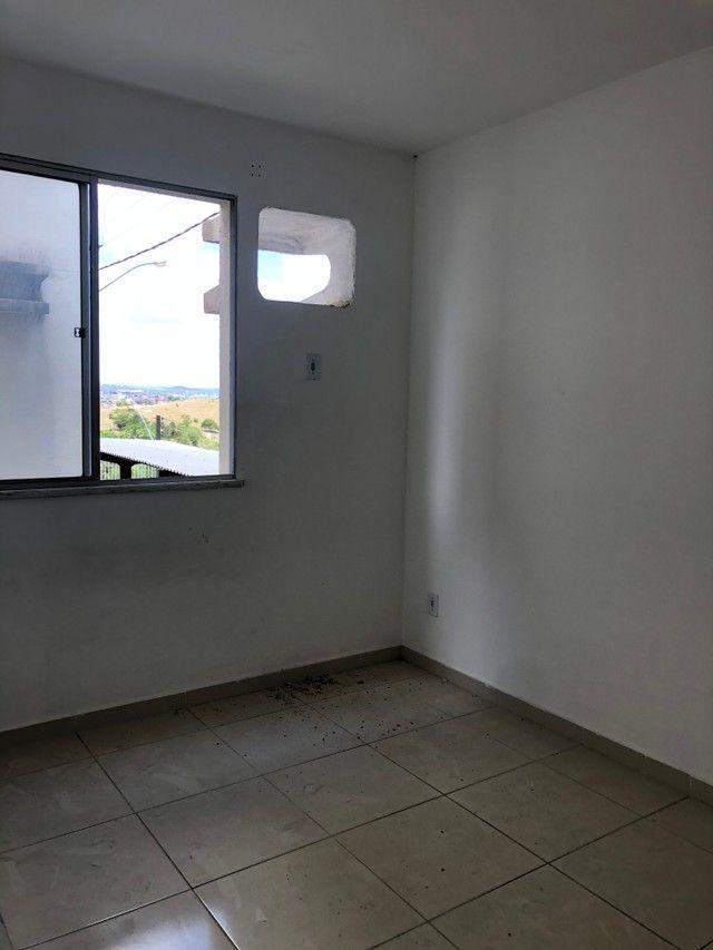 Vivendas Altamira oportunidade 104.000,00 . - Foto 2