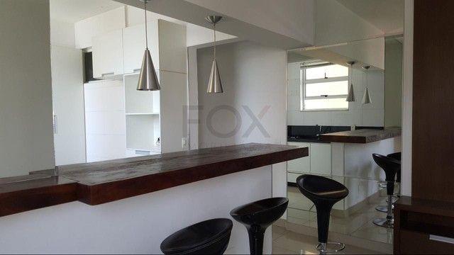 Loft à venda com 1 dormitórios em Centro, Belo horizonte cod:16871 - Foto 20